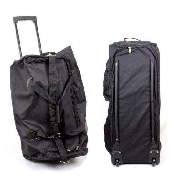 reisetasche trolley koffer tasche reisetrolley travel bag. Black Bedroom Furniture Sets. Home Design Ideas